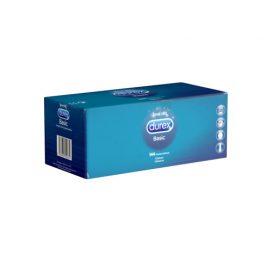 afbeelding Durex Natural (Basic) Condooms 144 stuks