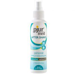 afbeelding Pjur Med After Shave