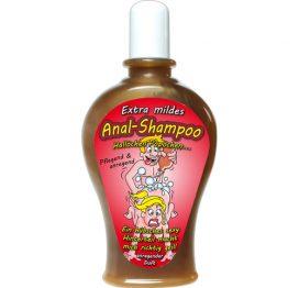 afbeelding Anaal Shampoo