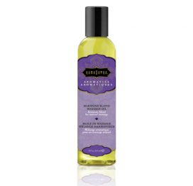 afbeelding Kamasutra Harmony Blend Massage-Olie