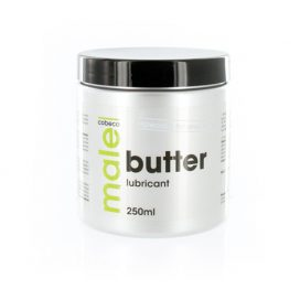 afbeelding Male Butter Lubricant (250ml)