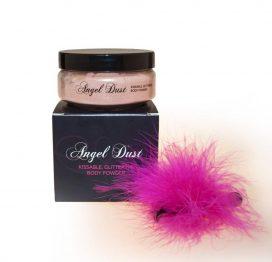 afbeelding Angel Dust