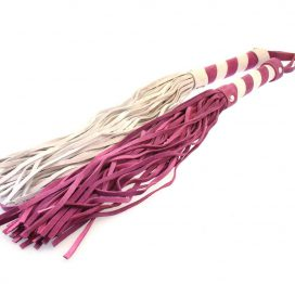 afbeelding Whip Suede