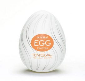 afbeelding Eggstubator