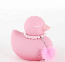 afbeelding Sui Love Duck