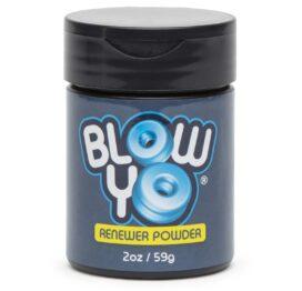 afbeelding BlowYo Renewer Powder