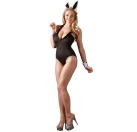 afbeelding Bunny outfit
