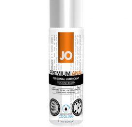afbeelding JO Premium - Anal Cool 75ml