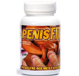 afbeelding Penis Fit Pills