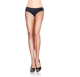 afbeelding Fence Net Pantyhose