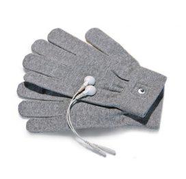 afbeelding Mystim - Magic Gloves