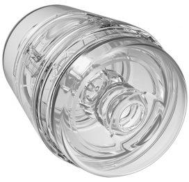 afbeelding Main Squeeze Pop-Off Optix - Transparant