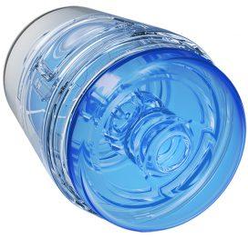 afbeelding Main Squeeze Pop-Off Optix - Blauw