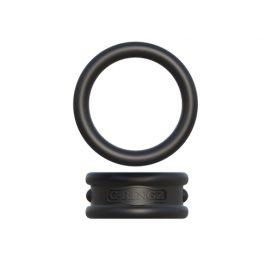 afbeelding Max-Width Siliconen Ringen