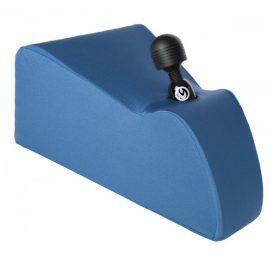afbeelding Deluxe Ecsta-Seat Wand Vibrator Kussen