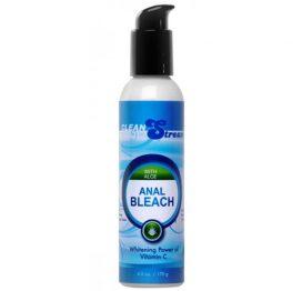 afbeelding Blekende anaal spray met vitamine C