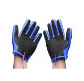afbeelding Conductor Electrosex Handschoenen