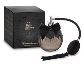 afbeelding L´Essence du Budoir Parfum