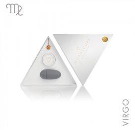 afbeelding Horoscope Virgo Set - Sterrenbeeld Maagd