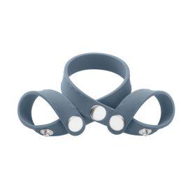 afbeelding Boners 8-Style Ballsplitter