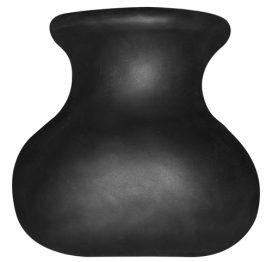 afbeelding Bull Bag XL - Zwart