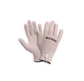 afbeelding ElectroShock E-Stim Handschoenen