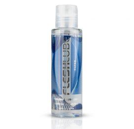 afbeelding FleshLube Fleshlight glijmiddel 100 ml