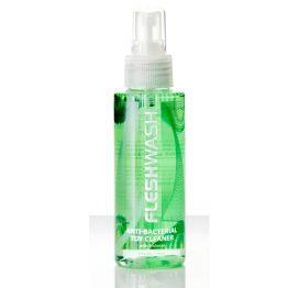 afbeelding Fleshlight Wash reinigingsmiddel 100 ml