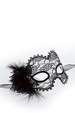 afbeelding GP Venetiaans masker