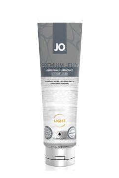 afbeelding JO Premium glijmiddel light