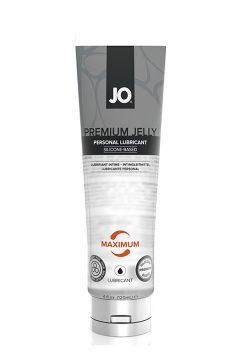 afbeelding JO Premium glijmiddel maximum