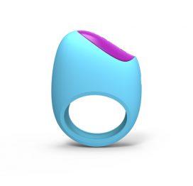 afbeelding Remoji: Lifeguard Ring Vibe