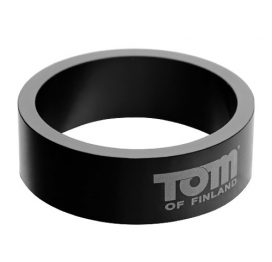 afbeelding Aluminium Cock Ring - 50mm