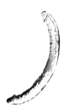 afbeelding Twin cobra dubbele dong
