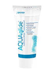 afbeelding AQUAglide - 50 ml