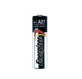 afbeelding Batterij 27A