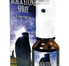afbeelding Black Stone Spray*