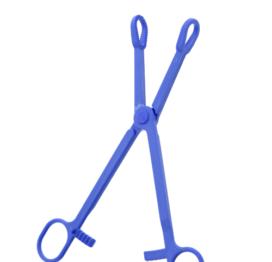 afbeelding Blaze Clitoris scissors