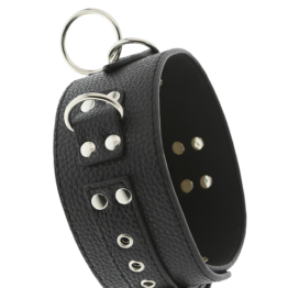 afbeelding Blaze Collar with O-rings