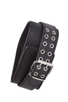 afbeelding Blaze luxe halsband