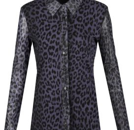 afbeelding Blouse Gusto