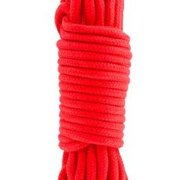 afbeelding Bondage rope 10M