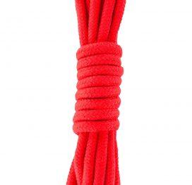 afbeelding Bondage rope 3M