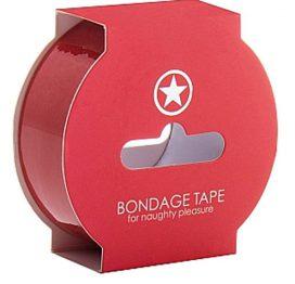 afbeelding Bondage tape