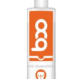 afbeelding Boo Anal relax creme 50 Ml