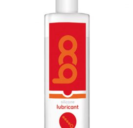 afbeelding Boo Anal Silicone Lubricant 50 ML