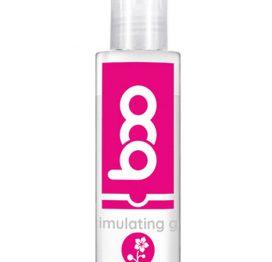 afbeelding Boo Stimulating gel Women 50 ML