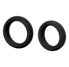 afbeelding Colt silicone super rings