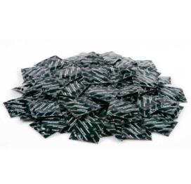 afbeelding Durex condooms 100 stuks
