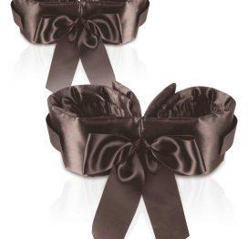 afbeelding Hand- & Enkelboeien Bowtie Cuffs